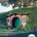Discover Inspiration to Build a Natural Home